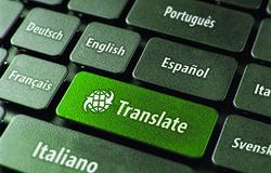 Medium translation services
