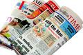 Press logo 3 reasons why language translati