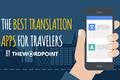 Press logo the best translation apps ig cover771