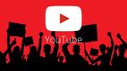 Press logo create and translate youtube captions