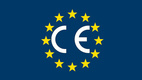 Press logo ce marking and its effects on translation