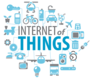 Press logo what the internet of things means for translation agencies