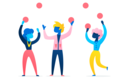Press logo 5 steps to successful international digital marketing strategy