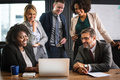 Press logo hiring an interpreting company 7 things to consider