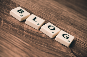 Post preview 5 blogs on translation everyone should follow