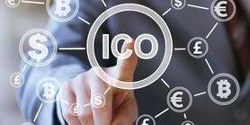 Post preview translate your ico for broader impact