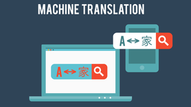 Post preview how to measure neural machine translation quality