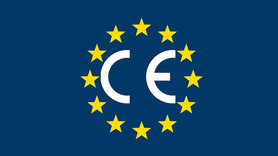 Post preview ce marking and its effects on translation