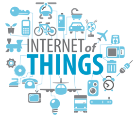 Post preview what the internet of things means for translation agencies