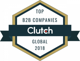 Post preview clutch announces its top b2b global leaders