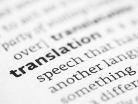 Post preview how to protect your brand with trademark translation