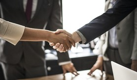 Post preview how to overcome cross cultural barriers in business negotiations