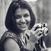Gabriela, Photographer, Spain